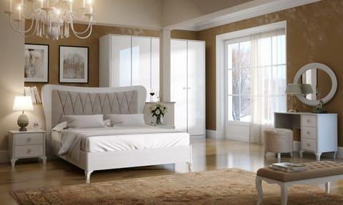 Спальня Opera