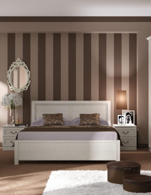 Спальня Camilla