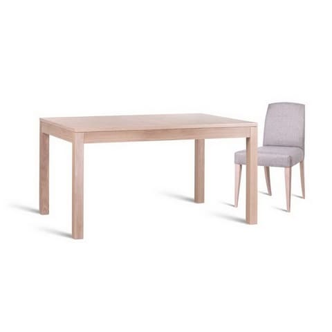 PR-140 Стол обеденный