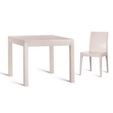 PR-90 Стол обеденный