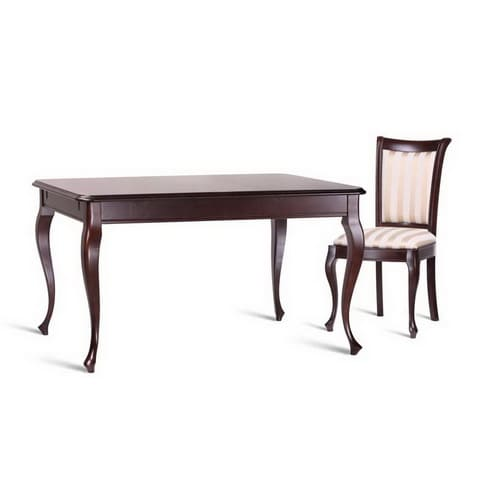 WE-140 Стол обеденный