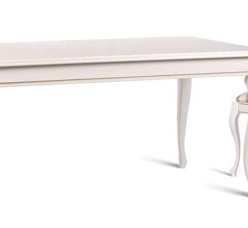 WE-160 Стол обеденный