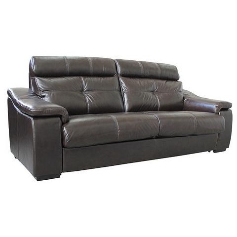 Барселона 3М диван-кровать