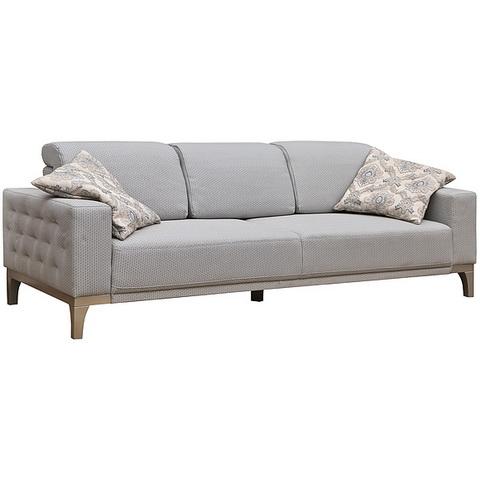 Бродвей 3М диван-кровать