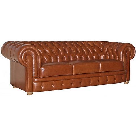 Честерфилд 32 диван