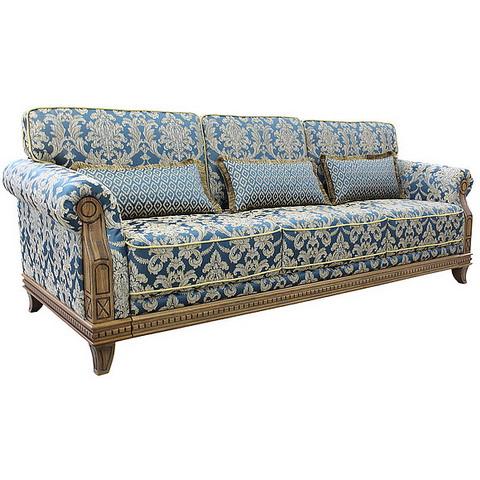 Империал 3М диван-кровать