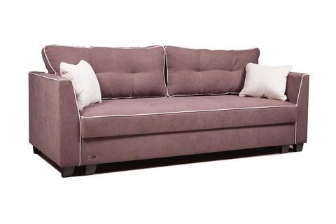 Женева ГМФ-434 диван-кровать