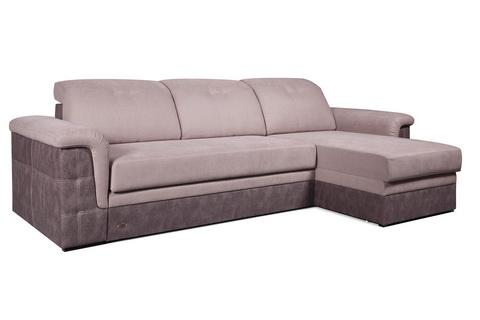 Конкорд ГМФ-444 диван-кровать угловой