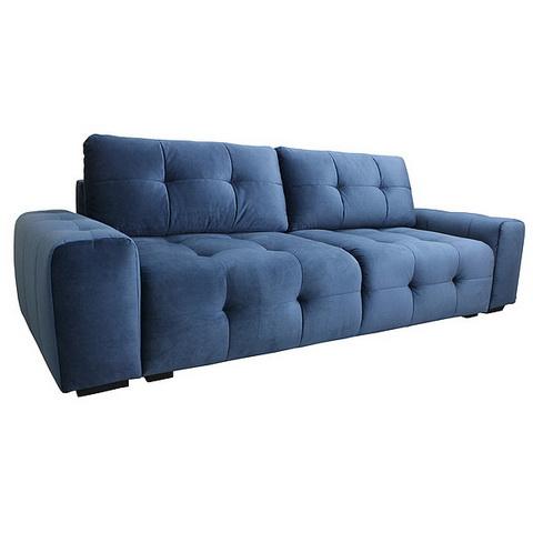 Кубус 3М диван-кровать