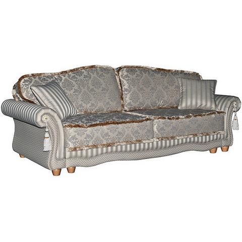 Латина Royal 3М диван-кровать