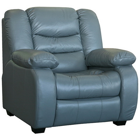 Манчестер 1 Кресло 12