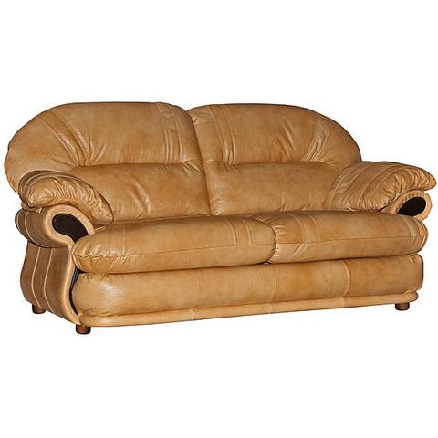 Орлеан 3М диван-кровать