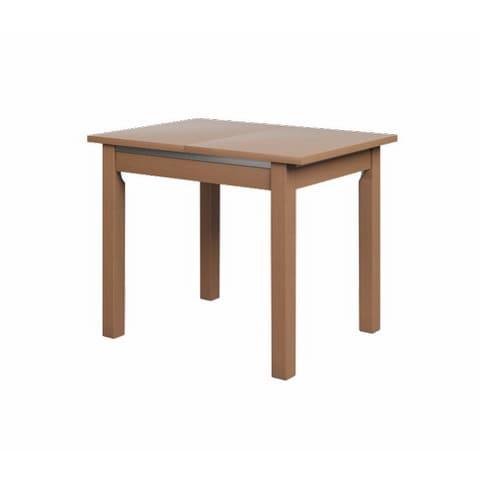 Патриций 02 Стол обеденный