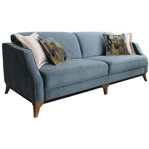 Уно 3М диван-кровать