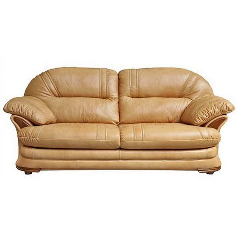 Йорк 3М диван-кровать