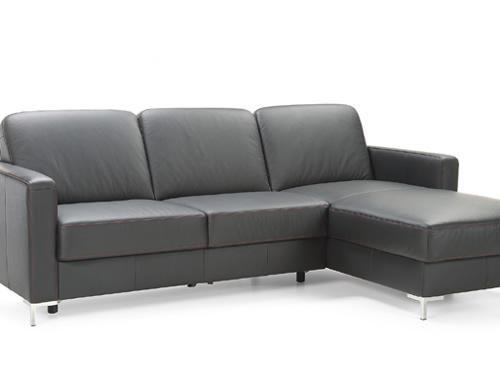 Basic Диван-кровать REC/BK-2,5F