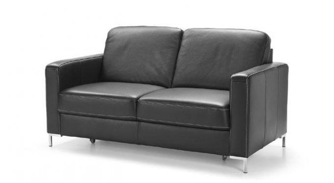 Basic Диван Sofa 2SK