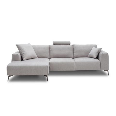 CALVARO диван угловой REC-2