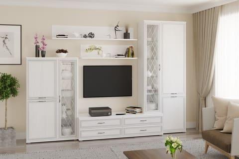 Коллекция мебели для гостиной Карина