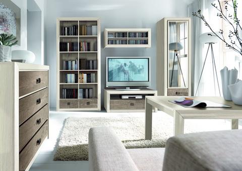 Коллекция мебели для гостиной Коен