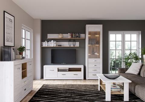 Коллекция мебели для гостиной Malta