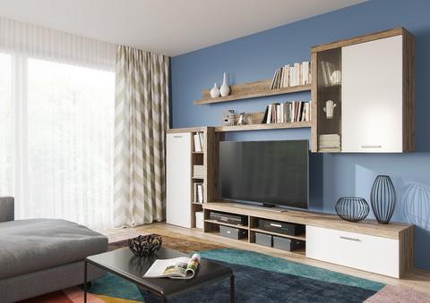Набор мебели для гостиной Can Be