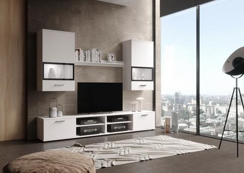 Набор мебели для гостиной Twin