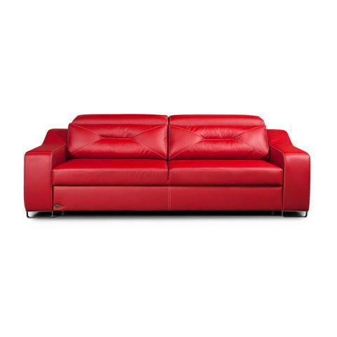 Эдисон ГМФ-476 Диван-кровать