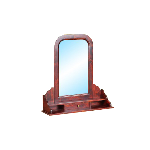ОВ 05.01 Зеркало