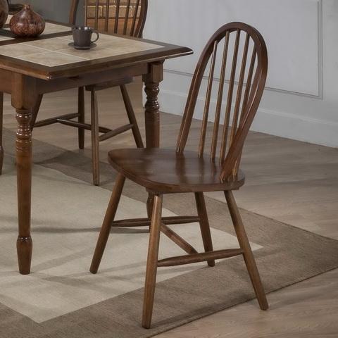 Стол-FT07171+ стул ARS 91005