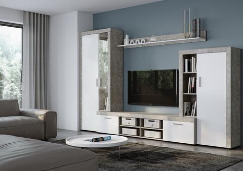 Набор мебели для гостиной Skye