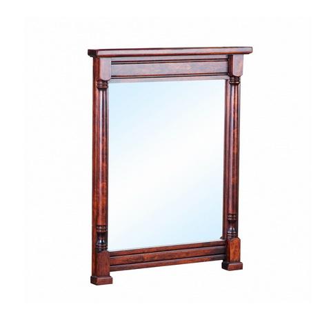 ОВ 05.03 Зеркало