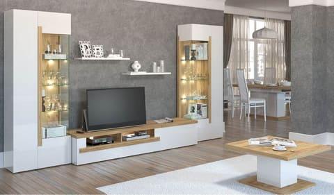 Мебель для гостиной Дубай