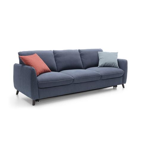 sofa 3F