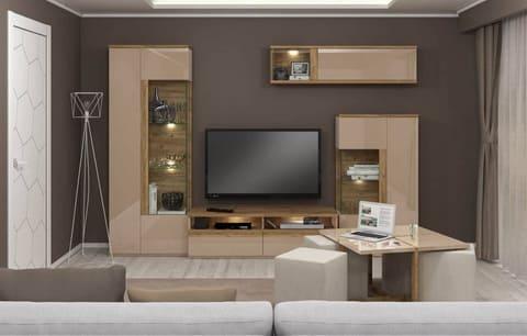Мебель для гостиной Тоскано