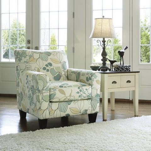 мягкая мебель, кресла,мебель урбан