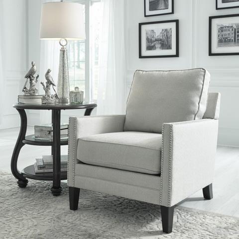 мягкая мебель, мебель урбан, кресло