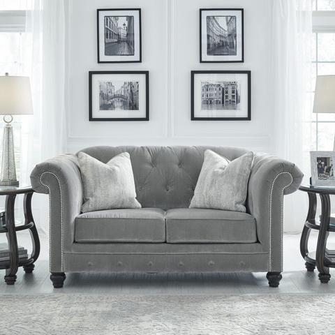 мягкая мебель, мебель урбан, диван, диван двухместный