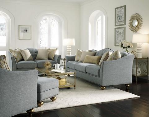 мягкая мебель, диван, кресло, банкетка