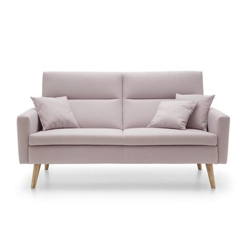 коллекция кинга, диван трехместный