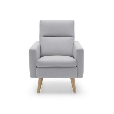 коллекция кинга, кресло