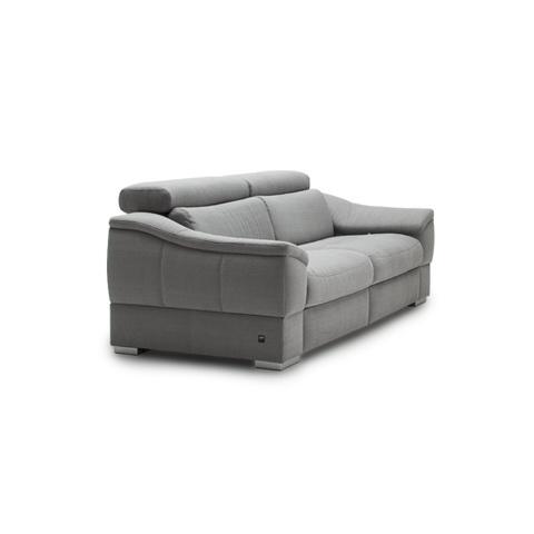 коллекция урбано, диван трехместный, диван-кровать