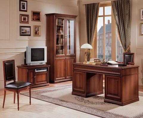 kabinet_joconda