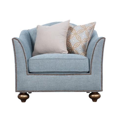 мягкая мебель, кресло, мебель урбан