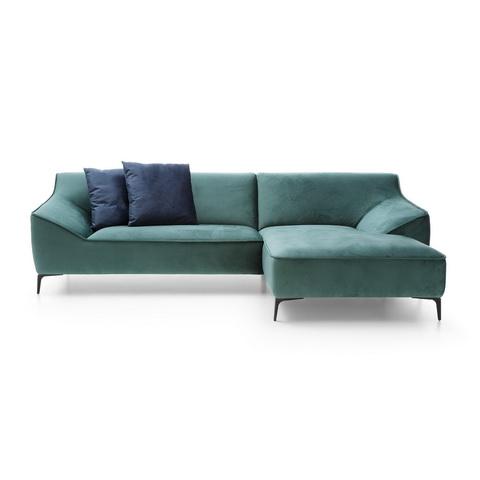 Austin Диван угловой Sofa 2-REC