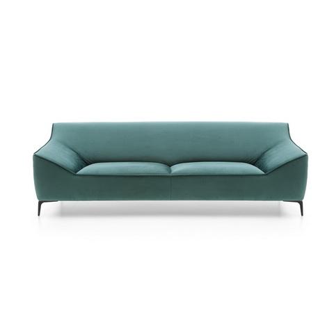Austin Диван Sofa 3
