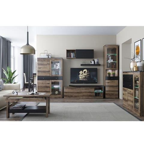 Коллекция мебели для гостиной Jagger