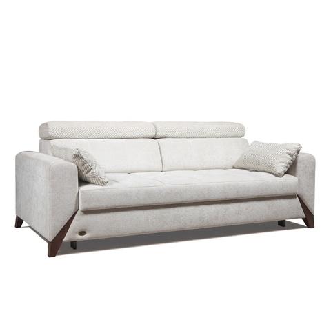 Эверест ГМФ-520 Диван-кровать