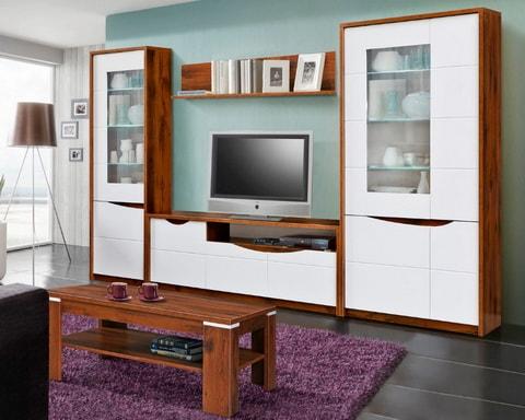 Набор мебели для гостиной Monako