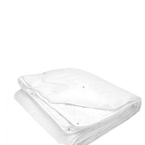Одеяло 2 в 1 Идея